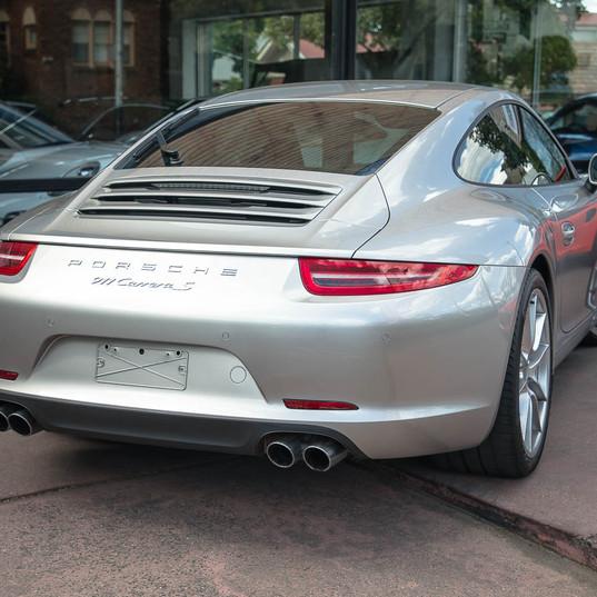991-carrera-s-manual-silver-1.jpg