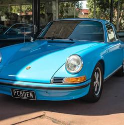 901-24-911e-blue-31.jpg
