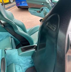 1998-porsche-911-993-turbo-s-green-15.jp