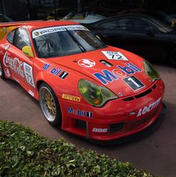 996-carrera-rsr-racecar-27.jpg