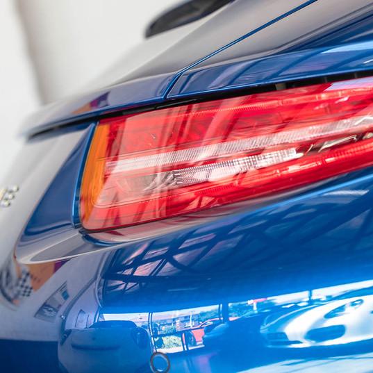 991-porsche-carrera-s-blue-12.jpg