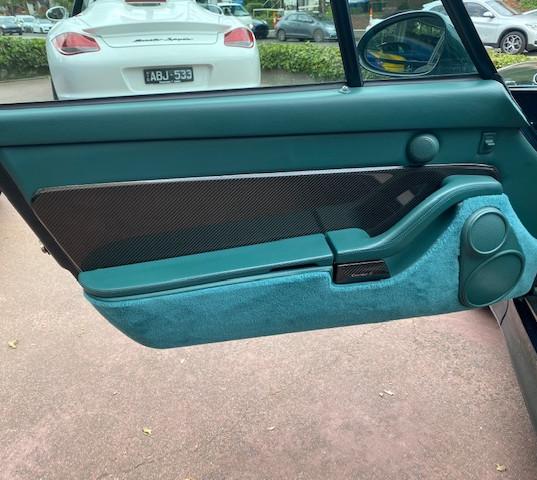 1998-porsche-911-993-turbo-s-green-26.jp