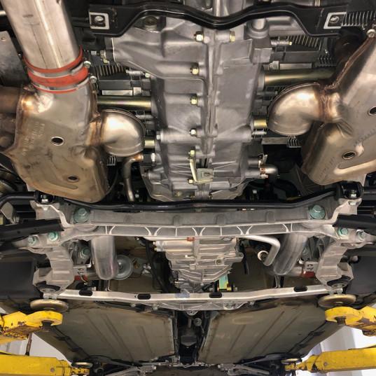 1998-porsche-911-993-turbo-s-green-12.jp