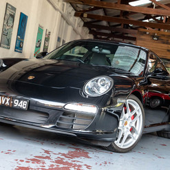 997-911-carrera-s-black-35.jpg