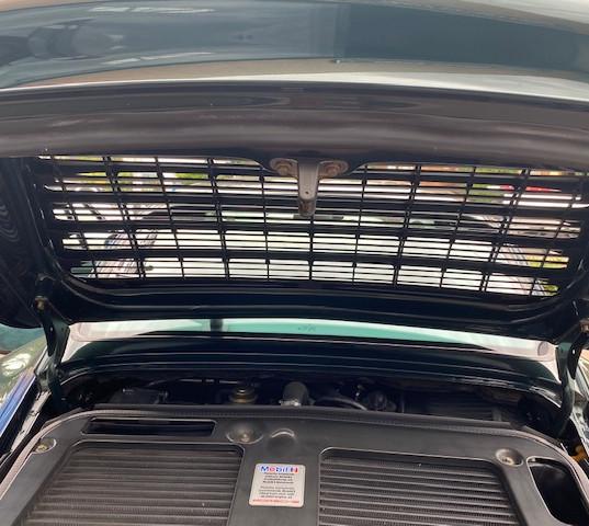 1998-porsche-911-993-turbo-s-green-17.jp