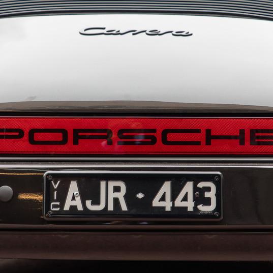 1986-porsche-911-targa-black-8.jpg