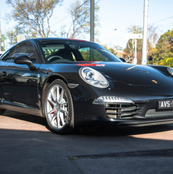 991-carrera-s-black-17.jpg