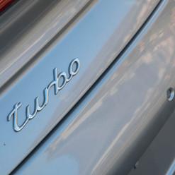 996-turbo-silver-3.jpg
