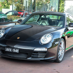 997-911-carrera-s-black-31.jpg