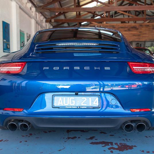 991-porsche-carrera-s-blue-41.jpg