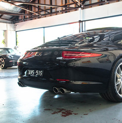 991-carrera-s-black-21.jpg
