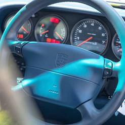 1996-porsche-911-carrera-s-993-blue-21.j