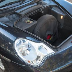 2004-porsche-911-carrera-manual-996-8.jp