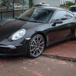 2012-911-carrera-s-991-black-14.jpg