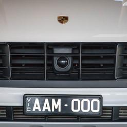 MY17-macan-s-diesel-white-40.jpg