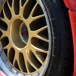 996-carrera-rsr-racecar-12.jpg