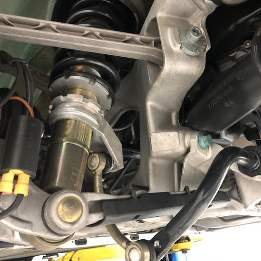 1998-porsche-911-993-turbo-s-green-8.JPG