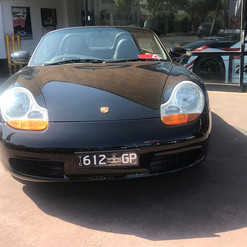 1999-porsche-boxster-manual-986-black-13