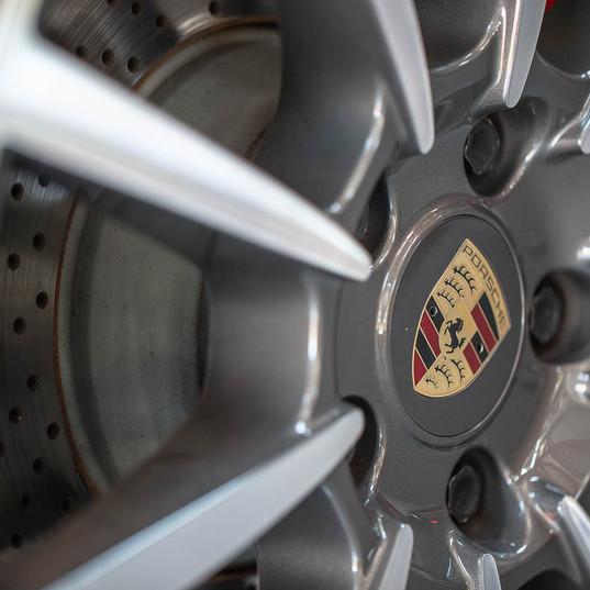 991-porsche-carrera-s-blue-6.jpg