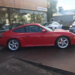 2002-porsche-996-c4s-red-sale-1.jpg