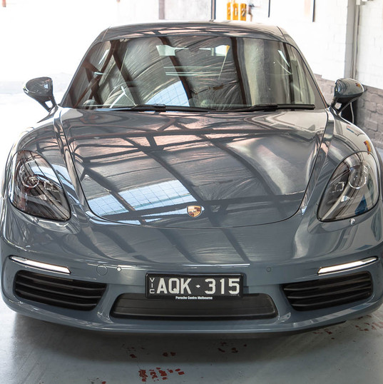 718-cayman-grey-7.jpg