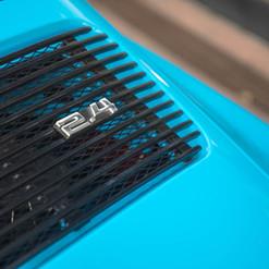 901-24-911e-blue-35.jpg