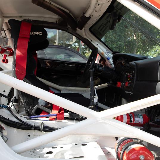 996-carrera-rsr-racecar-21.jpg
