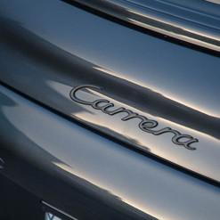 2004-porsche-911-carrera-manual-996-23.j