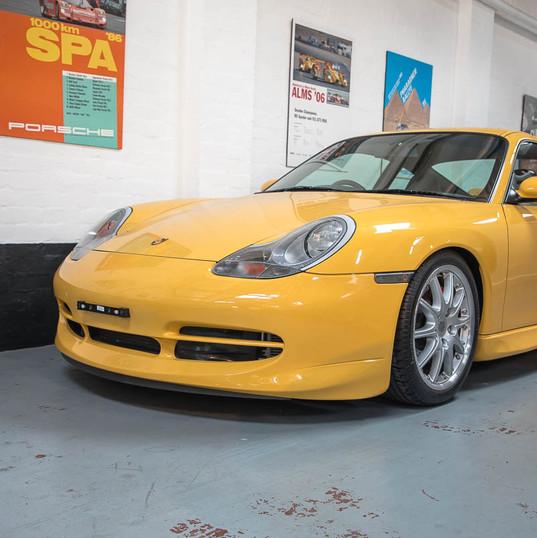 996-gt3-yellow-11.jpg