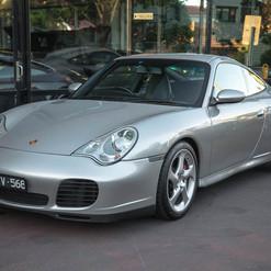996-c4s-silver-1.jpg