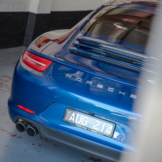 991-porsche-carrera-s-blue-46.jpg