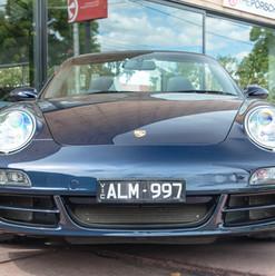 997-carrera-s-cabrio-blue-17.jpg