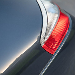 2004-porsche-911-carrera-manual-996-22.j