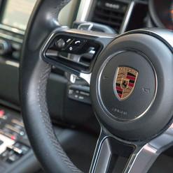 2015-macan-s-petrol-grey-14.jpg