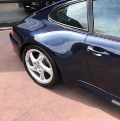 1996-porsche-911-carrera-s-993-blue-7.jp
