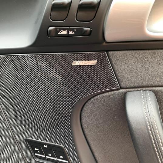2009-porsche-911-carrera-s-cabrio-grey-6
