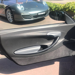 1999-porsche-boxster-manual-986-black-10