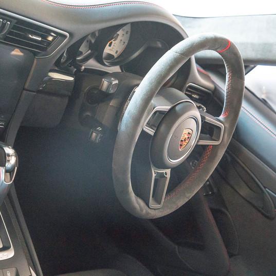 2019-911-gt2-rs-silver-4.jpg