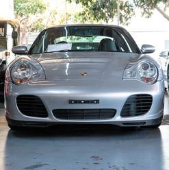 996-c4s-silver-16.jpg