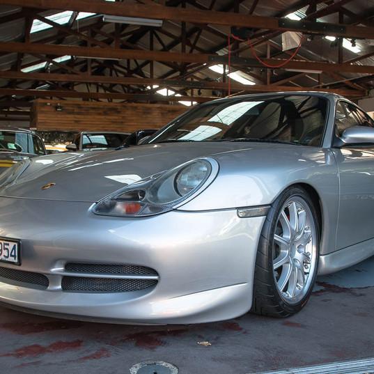 2000-996-gt3-silver-16.jpg