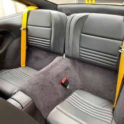 2001-porsche-911-turbo-996-yellow-10.jpg