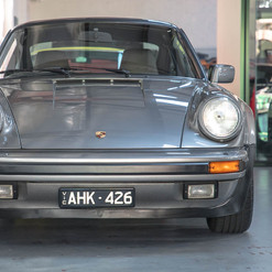 911-carrera-32-wide-3.jpg
