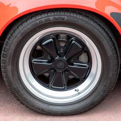 1988-porsche-911-carrera-red-21.jpg
