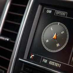 2015-cayenne-diesel-grey-2.jpg
