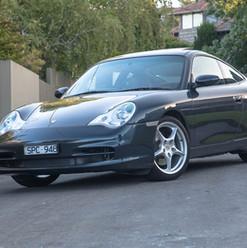 2004-porsche-911-carrera-manual-996-20.j