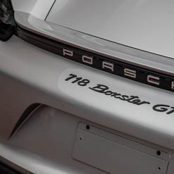 2018-porsche-718-boxster-gts-2.jpg