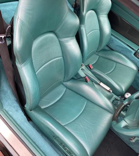 1998-porsche-911-993-turbo-s-green-40.jp