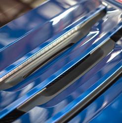 991-porsche-carrera-s-blue-11.jpg