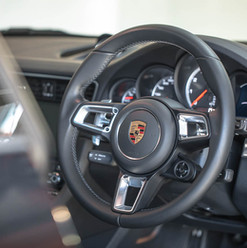 991-turbo-black-7.jpg