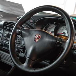 2002-porsche-911-c4s-996-grey-3.jpg